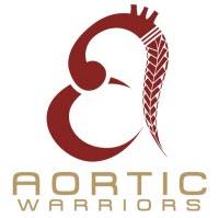 AorticWarriors17a