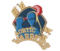 AorticWarriors18a