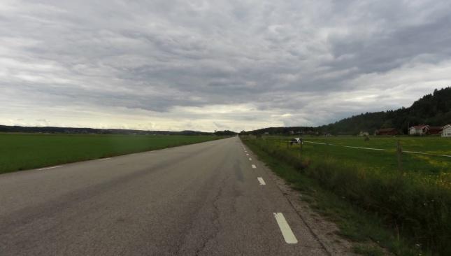 vlcsnap-2016-05-29-13h33m26s487