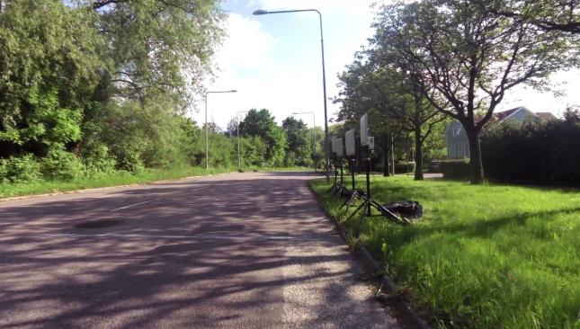 vlcsnap-2016-05-29-13h39m20s726