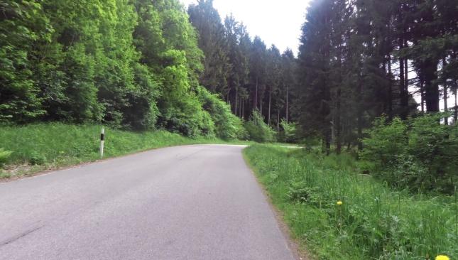 vlcsnap-2016-05-29-13h50m02s193