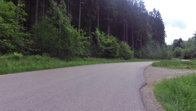 vlcsnap-2016-05-29-13h50m23s433