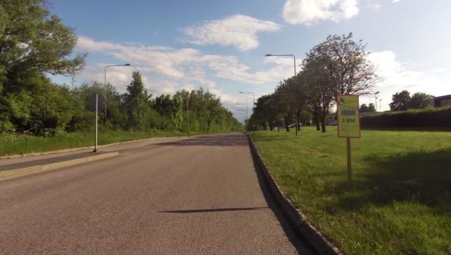 vlcsnap-2016-05-29-14h55m10s843